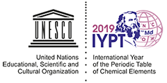 United Nations Educational, Scientific and Cultural Organization / IYPT2019